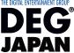 DEGジャパン